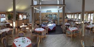 design hotel bayerischer wald hotel bayerischer wald purgl germany reviews photos price