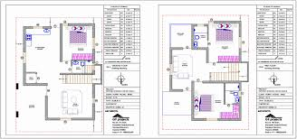 free ranch style house plans compound home plans unique plan free ranch style house plans wrap