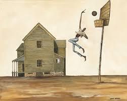 Eugene Barnes Ernie Eugene Barnes Jr Artist Fine Art Prices Auction