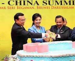comment cuisiner des pav駸 de saumon read china premier starts southeast visit in