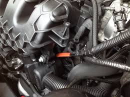 2014 Ford Escape Air Filter Location Block Heater Location Redflagdeals Com Forums