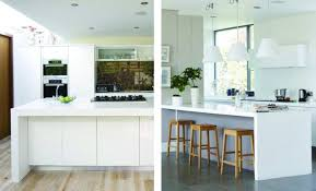 built in kitchen island kitchen kitchen island with built in seating sensational photo