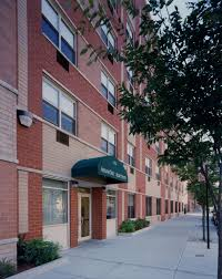 senior home design home design creative senior apartments in brooklyn ny home design awesome amazing simple at senior apartments in brooklyn