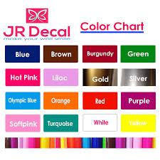 devoe color chart fabulous rag u bone devoe coat with devoe color
