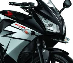cbr 150r black colour price 2015 honda cbr150r u0027speedy black u0027