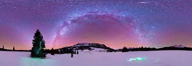 snowy christmas pictures a snowy christmas at lizard head pass dark sky 360