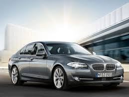 bmw car in india bmw is still indian s favourite car indulge idiva