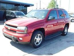 luther automotive 13000 new and pre owned vehicles used cars under 10 000 for sale in oklahoma city ok vehicle