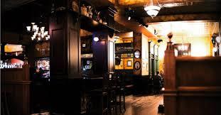 Halloween Usa East Lansing by Dublins Square Irish Pub Restaurant