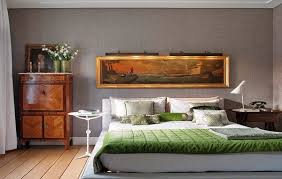 Green And Gray Bedroom by Bedroom Designs Categories Master Bedroom Interior Design Ideas