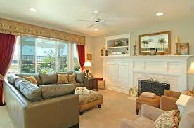 Decorating A New Home C B I D Home Decor And Design Home Decor Decorating A New Home