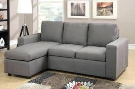 Mini Sectional Sofas Mini Sectional Sofa S Eather Aso Sofas Sale Bed T35 Modern Black
