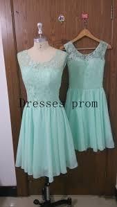 best 25 homecoming dresses under 50 ideas on pinterest cheap