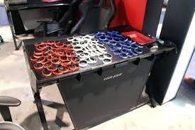 ordinateur de bureau pour gamer bureau gamer design fenouilledescarps