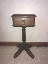 Wood Pedestal Stand Wood Pedestal Home U0026 Garden Ebay