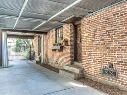 3111 quenby west university place tx 77005 greenwood king 3111 quenby west university place tx 77005