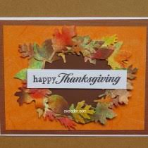 thanksgiving cards archives craft designs by leder