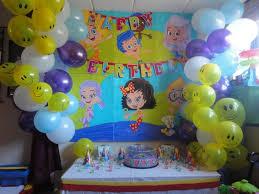 bubble guppies toddler bedroom bubble guppies room decor ideas