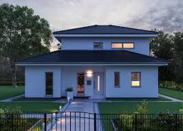 Haus Kaufen Schl Selfertig Mit Grundst K Häuser Zum Verkauf Altenmedingen Mapio Net