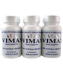buy vimax pills vimax dietary supplement made in canada 30 caps