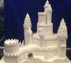 bespoke wedding cakes wedding cakes london essex and the uk bespoke wedding cakes