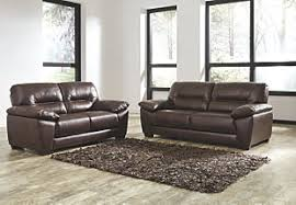 livingroom furniture living room sets furnish your new home furniture homestore