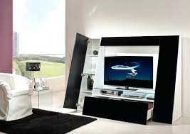 Wall Units For Bedroom Tv Wall Unit Designs U2013 Flide Co