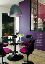 inspiration 20 purple dining room design design inspiration of 15