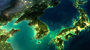power and order in the south china sea center for a new american