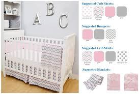 Mini Crib Bed Skirt by Amazon Com American Baby Company 100 Cotton Percale Ruffled