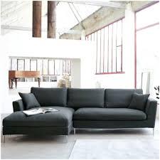 Decorating With Dark Grey Sofa Gray Sofa Rug Leather Room Ideas Dark Grey Decorating 13859