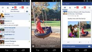fb app android apk lite brings fb access to devices with low