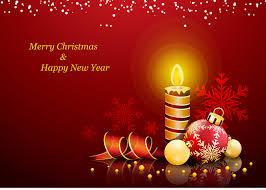 animation christmas cards christmas lights decoration