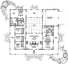 ranch style homes floor plans ranch style floor plans with basement ranch style house plans