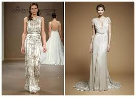 used wedding dresses uk fulfill your wish for a designer dress with preloved wedding dress