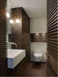 modern wood wall modern wood paneling houzz modern wood wall paneling design whit