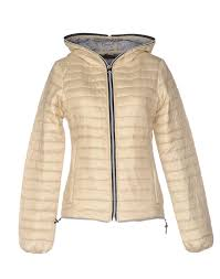 big saving on duvetica women coats and jackets er outlet