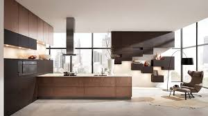 new nitco kitchen wall tiles taste celebrity designers reveal the kitchen design rules they live by