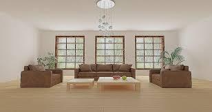 ubaldi canape ubaldi meubles nouveau 50 best canape cuir et meuble sejour plet