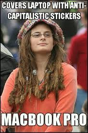 Scumbag Fat Girl Meme - epic pix like 9gag just funny scumbag hippie