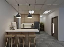 pantry kitchen 3d asset cgtrader
