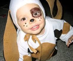 Dalmatian Puppy Halloween Costume 20 Puppy Halloween Costumes Ideas Puppy