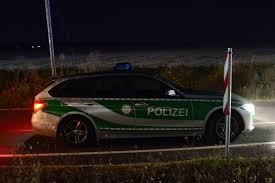 Polizei Bad Kissingen Pressebericht Der Polizei Bad Kissingen Vom 03 10 2016