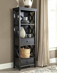 antique display cabinets with glass doors display cabinets shining small display cabinet glass dining room