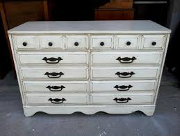 20 best antiqued white refinished furniture images on pinterest