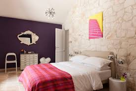 Bedroom Furniture Styles by Tips For Mixing Traditional And Modern Furniture Styles