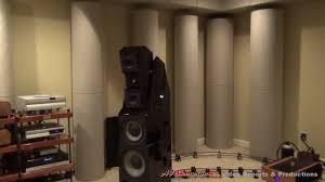 world best home theater world u0027s greatest audio systems mike malinowski avshowrooms youtube