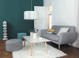 schlafzimmer nordisch einrichten uncategorized tolles schlafzimmer nordisch einrichten und