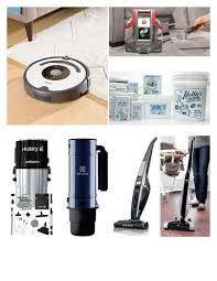 Costco Vaccum Cleaner The Costco Connection September October 2017 Page Ec26 Ec27