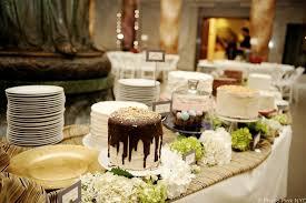 vegan wedding cake recipes wedding cake ideas